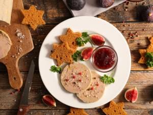 10 astuces d'un spécialiste pour choisir et déguster votre foie gras