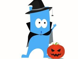 Geen huis-aan-huis-zingen dit jaar: jeugddienst organiseert halloweenzoektocht