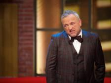 Gordon zegt opeens theaterinterview met Marc de Hond af: 'Ik voelde geen klik'