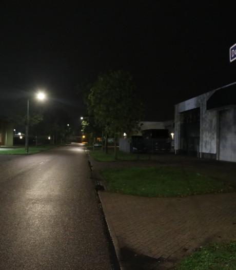 Politie staakt onderzoek naar dood 25-jarige Ossenaar