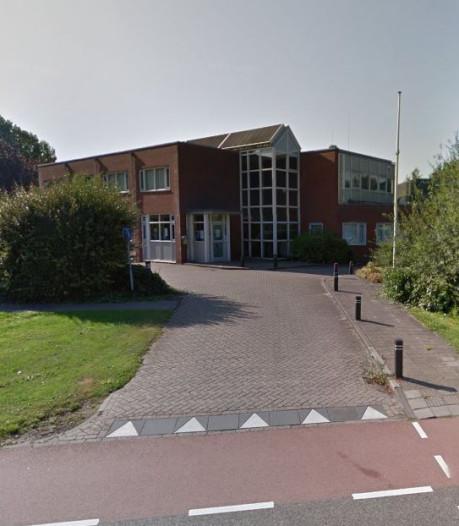 Oude politiebureau  mogelijk onderdeel nieuw gemeentehuis West Betuwe