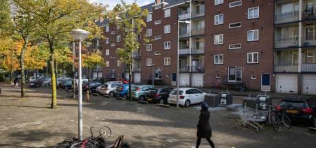 Een autoluwe binnenstad? Renovaties worden geschrapt in kwetsbare buurten