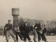 Weet jij meer over deze oude foto uit Woerden?