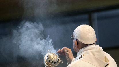Italiaanse priester vergokt meer dan half miljoen euro parochiegeld