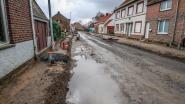 Wegenwerken Wijtschate gaan nieuwe fase in