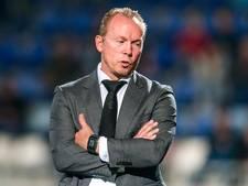 FC Den Bosch-trainer Wil Boessen wil gemeenteraad van Sittard-Geleen in