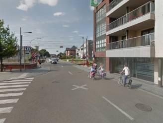 Spoorwegovergang Statiestraat afgesloten vanaf 30 oktober