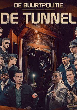 De Buurtpolitie : De Tunnel