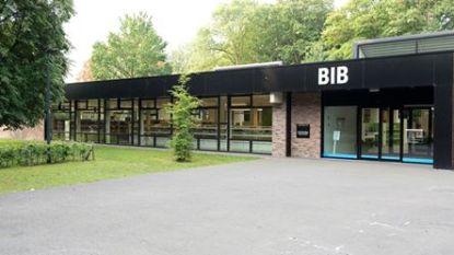 Bibliotheek van Wevelgem genomineerd voor beste van Vlaanderen