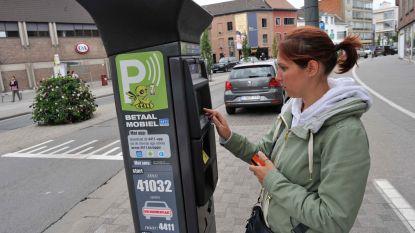"""Oppositie ziet extra opportuniteiten in nieuw parkeerplan: """"Haal auto's zoveel mogelijk uit centrum"""""""