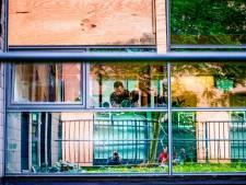 OM eist tot 7 jaar celstraf voor aanslag Panorama
