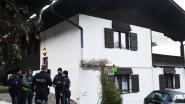 """""""Ik heb net vijf mensen vermoord"""": familiedrama in skioord Kitzbühel na stukgelopen relatie Oostenrijker (25)"""