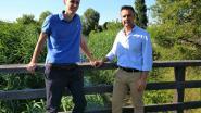 N-VA Oudenburg heeft nieuwe, jonge voorzitter