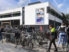 Elzendaalcollege Boxmeer houdt na zeventig jaar reünie
