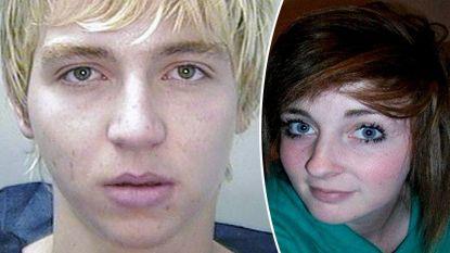 """""""Je zou me binnenkort wel eens ontbijt verschuldigd kunnen zijn"""": jongeman bekent na 8 jaar dat hij meisje doodde na weddenschap"""