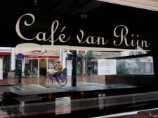 51 (!) besmettingen gelinkt aan Nijmeegs café Van Rijn, kroeg lijkt megabrandhaard