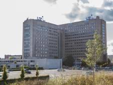 Werknemers slepen directie UZ Gent voor de rechter en eisen een correcte uitbetaling van hun loon