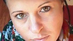 Ex die kind van Belgische voetballer ontvoerde eist 750.000 euro nadat ze kanker kreeg in gevangenis