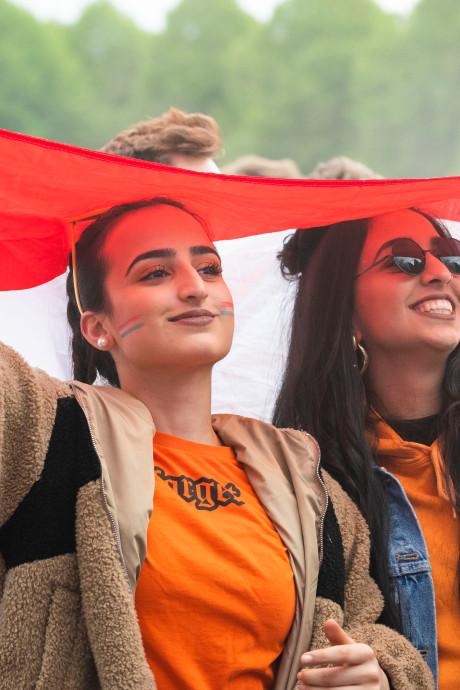 Kingsland Festival verlaat Den Bosch en strijkt neer in Tilburg