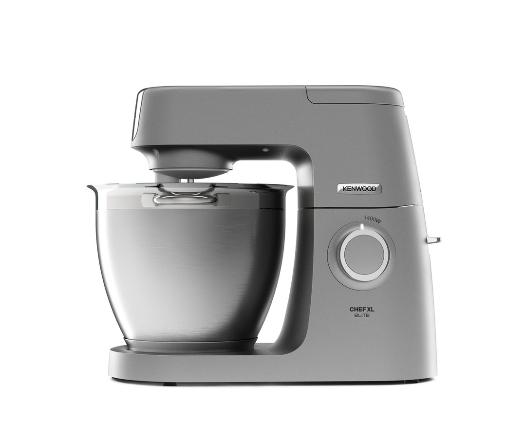 Kenwood Chef Elite.
