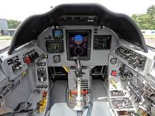 Vliegschool Defensie op Woensdrecht in 'erbarmelijke staat'