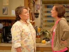 Nieuwe Roseanne verder als The Conners