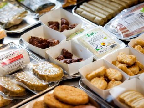 Snackbar boos op Deliveroo: 'Geen normen en waarden'