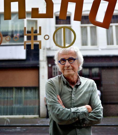 Roosendaalse coffeeshoppionier stopt er na 40 jaar mee