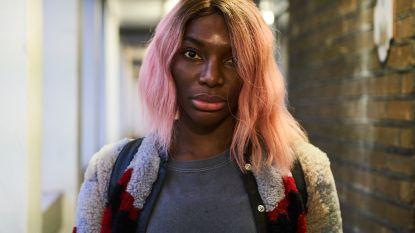 Wat na een verkrachting? Het hartverscheurende verhaal achter 'I May Destroy You', de reeks waar Adele fan van is
