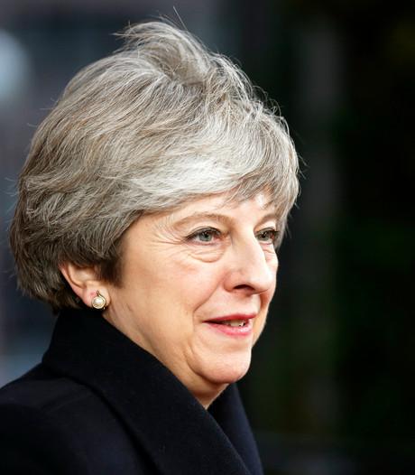 'Op tijd een nieuw handelsverdrag met Londen wordt extreem moeilijk'