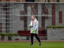 Koeman: Geweldig resultaat Jong Oranje tegen topland