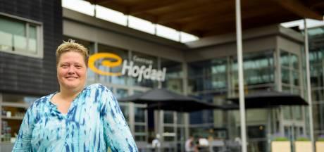 Miranda Verdouw wil Geldrop-Mierlo's 'wethouder van gezamenlijkheid' worden