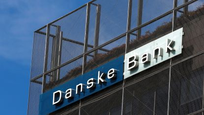 Onderzoek naar Deense grootbank gestart na witwasschandaal met Russisch geld
