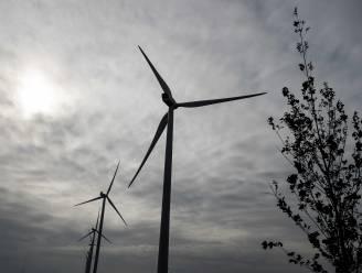 """""""Windmolenbouwers rijven miljoenen binnen met sjoemelsoftware"""": minister Demir ontdekt grootschalig misbruik subsidies"""