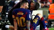 """""""Ik mag me niet kwetsen..."""": zo ellendig startte Lionel Messi nog nooit aan een seizoen"""