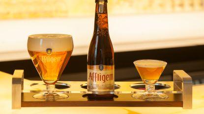 Belgische bieren kapen 14 medailles weg op European Beer Star Awards