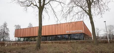 Oplossing conflict zwembad IJsselslag lijkt in zicht