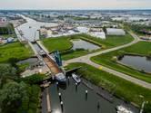 Geen paniek in Waalwijk, maar wel veel vragen over stikstof