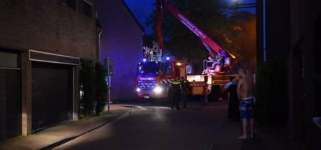 Justitie verdenkt mannen uit Apeldoorn, Heerde en Nunspeet van  liquidatiepogingen