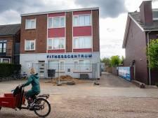 Zorgcomplex in Willemskwartier Nijmegen gaat door ondanks protest buurt