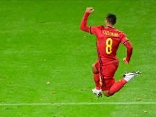 Allemagne, Espagne, Belgique, Italie... qui rejoindra la France dans le Final Four?