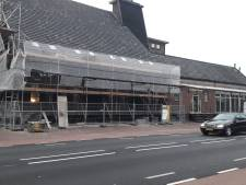 Metamorfose van De Maalderij in Klarenbeek loopt voor op schema