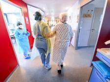 La baisse des indicateurs se poursuit: les nouvelles infections diminuent de 30 %