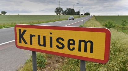 Meer dan 200 Vlaamse straten veranderen van naam door fusies
