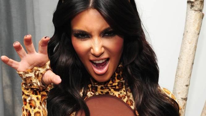IN BEELD. Deze kiekjes hielpen Kim Kardashian aan haar 200 miljoen Instagramvolgers