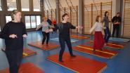 """Sint-Aloysiuscollege is Rode Neuzen School: """"Acties zullen opnieuw focussen op verbeteren van welzijn leerlingen"""""""
