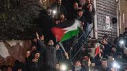Saudi-Arabië roept Israël en Palestijnen op directe onderhandelingen te starten, Turkije noemt vredesplan doodgeboren