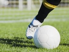 Luctor Heinkenszand en Apollo'69 intensiveren samenwerking vrouwen- en meidenvoetbal