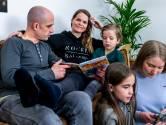 Het verhaal achter 'zomaar' een aanrijding: leven van Esther (43) op z'n kop door appende automobiliste