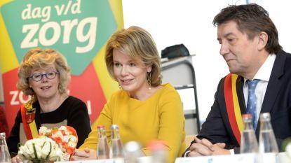 Deur opnieuw open voor nieuwe gouverneur in Limburg